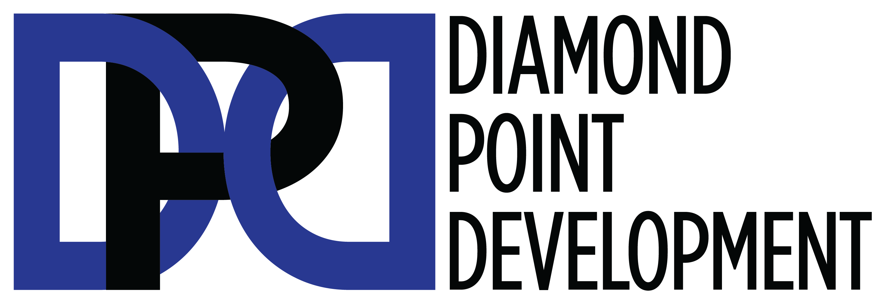 Diamond Point Development